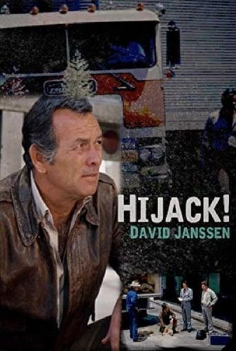 Hijack!