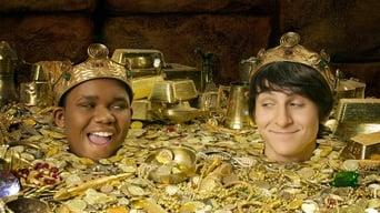 Pair of Kings (2010-2013)