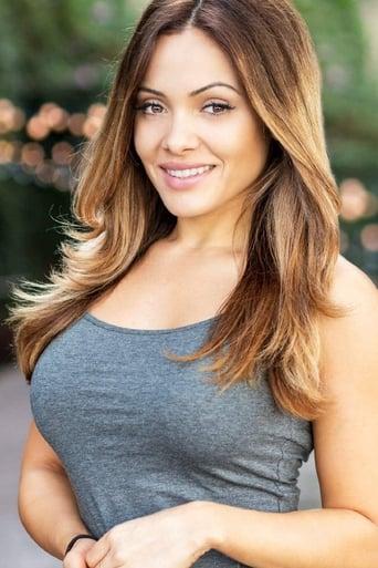 Image of Melissa Santos