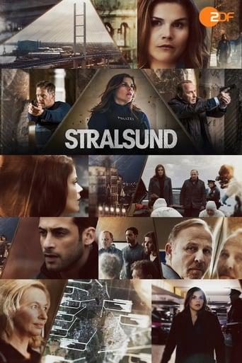 Poster of Stralsund