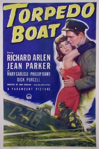 ArrayTorpedo Boat