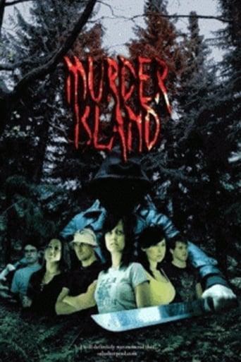 Watch Murder Island 2006 full online free