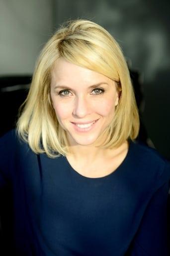 Image of Carla Peterson