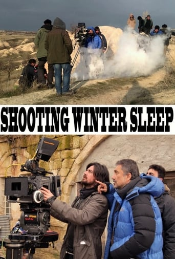 Watch Shooting  Winter Sleep 2018 full online free