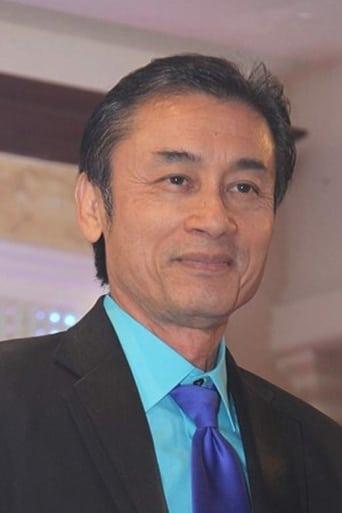 Image of Joseph Hieu