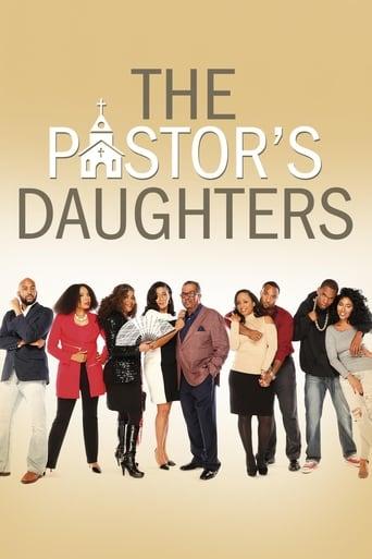 Watch The Pastor's Daughters Online Free Putlocker