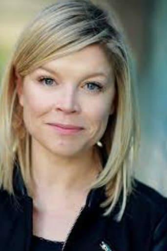 Emma Pike