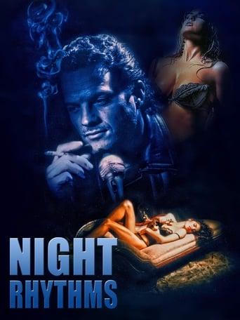 Poster of Night Rhythms