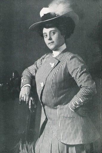Olga Limburg