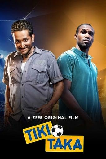 Watch Tiki Taka 2020 full online free
