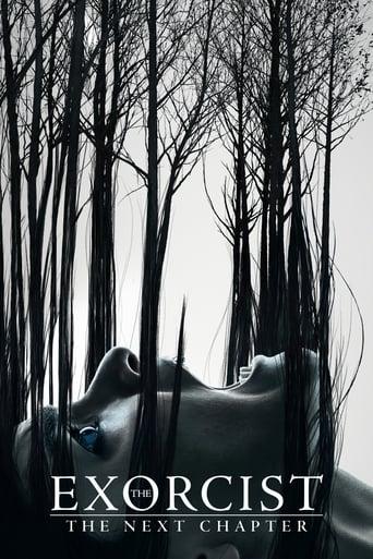 O Exorcista 2ª Temporada - Poster