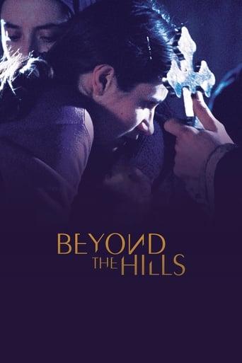 Watch Beyond the Hills Free Movie Online