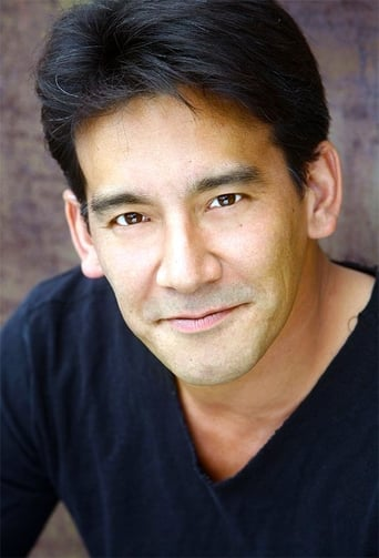 Image of Eugene Nomura