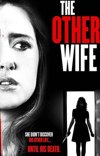 Poster of The Other Wife