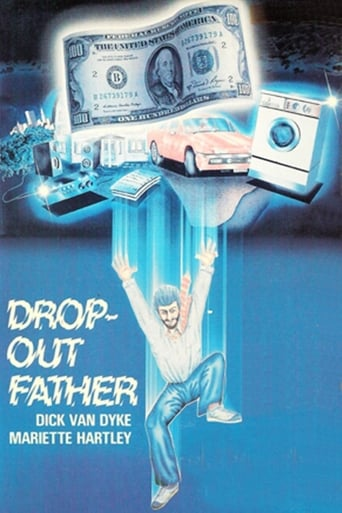 Poster of Drop-Out Father