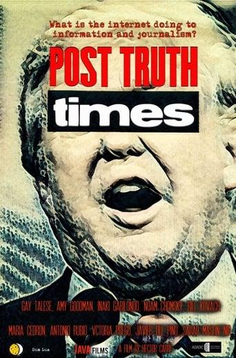 Watch Post Truth Times Online Free Putlocker