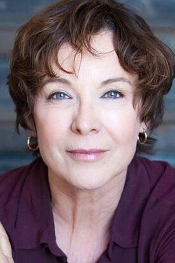 Image of Kathleen Quinlan