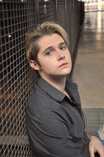 Image of Cody Springer