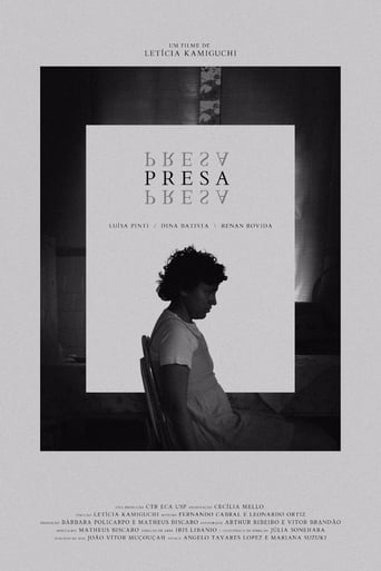 Watch Presa Free Movie Online