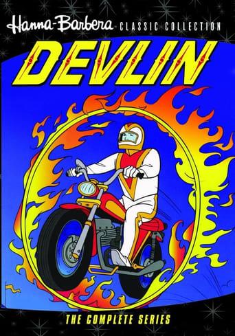 Poster of Devlin