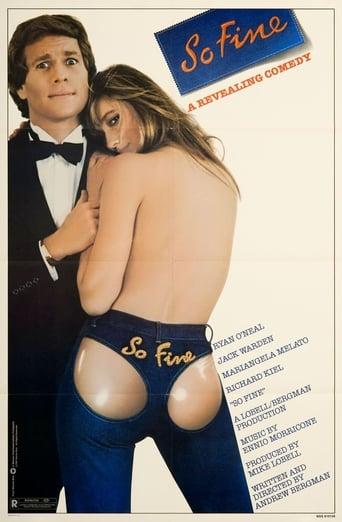 'So Fine (1981)