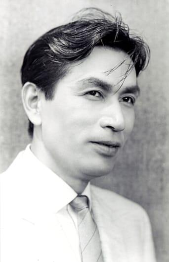 Image of Tetsurō Tamba