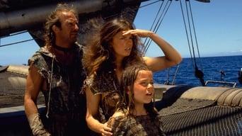 Водний Світ (1995)