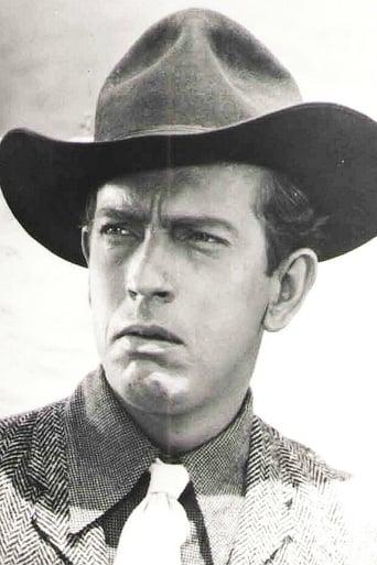 Image of Buster Slaven