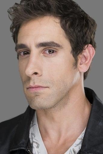 Image of Rafael Torrijos