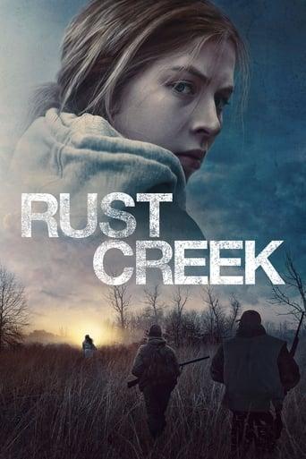 Poster of Rust Creek