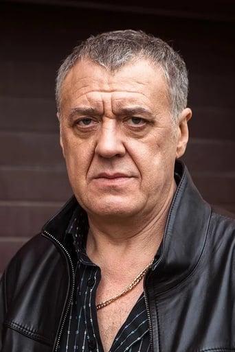 Image of Artur Vakha