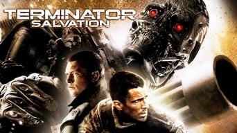 Термінатор: Спасіння прийде (2009)
