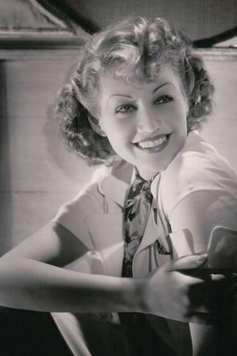 Image of Paula Stone