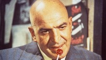Коджак (1973-1978)