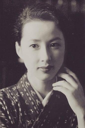 Image of Kaoru Yachigusa