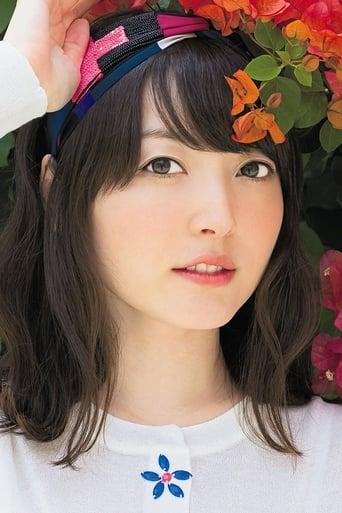 Image of Kana Hanazawa