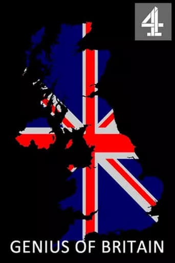 Watch Genius of Britain 2010 full online free