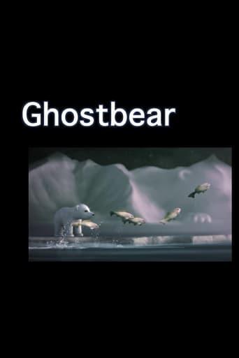 Ghostbear