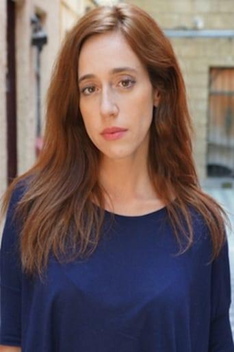 Image of Mariana Treviño