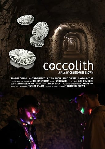 Watch coccolith full movie downlaod openload movies