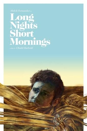 Poster of Long Nights Short Mornings
