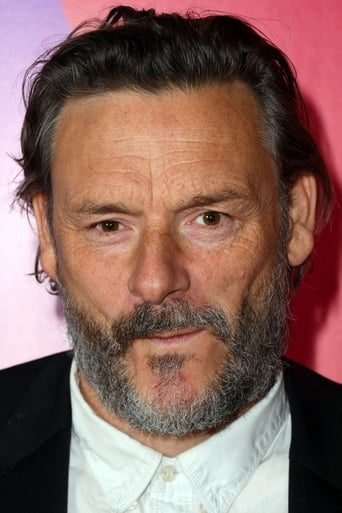 Image of Julian Barratt