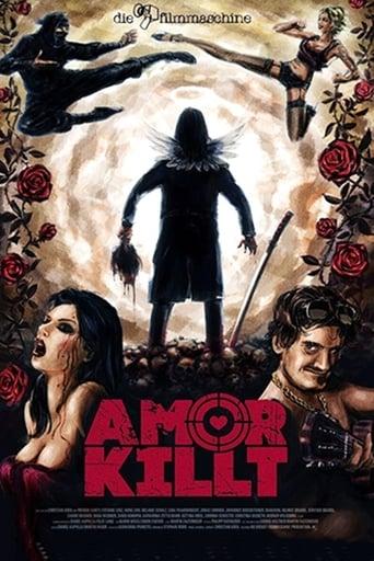 Amor killt Yify Movies