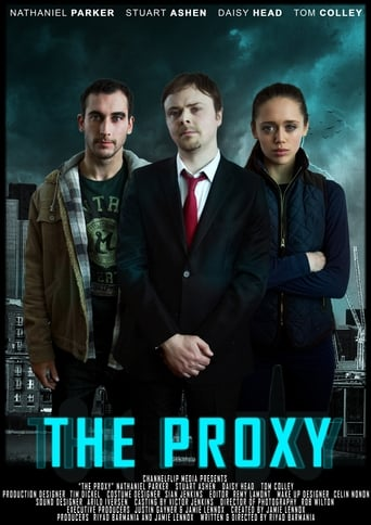 Capitulos de: The Proxy