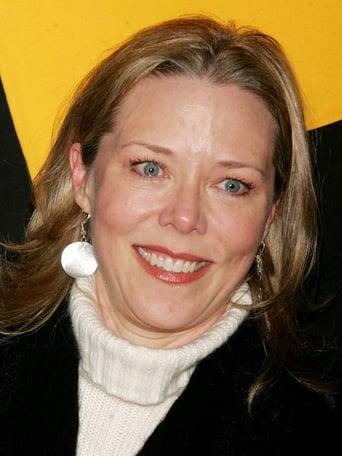 Image of Kathryn Meisle