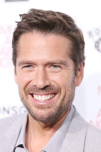 Image of Alexis Denisof