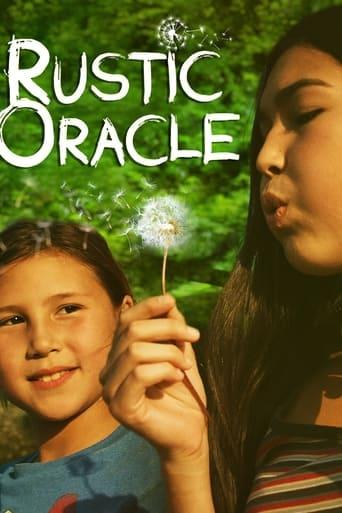 Oracle rustique