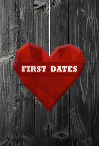 Capitulos de: First Dates