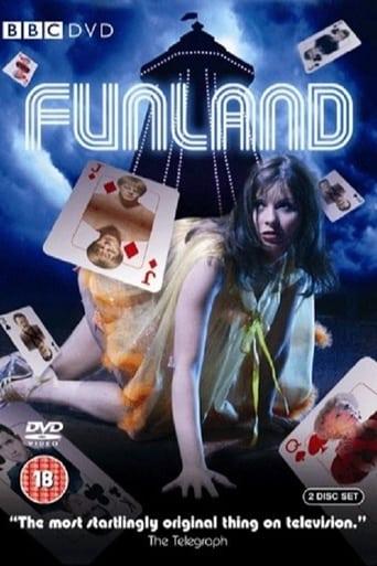 Capitulos de: Funland