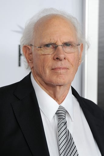 Image of Bruce Dern